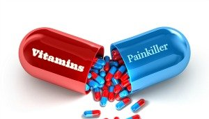Lobbying Strategy in Europe Vitamin or Painkiller